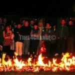 T4C Firewalk (1)