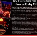 T4C Firewalk (10)