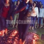 T4C Firewalk (4)